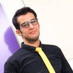 آرش فرشاد